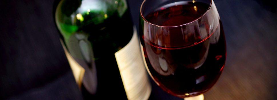 Vins rouge de Loire : Saumur, Bourgueil, Menetou Salon