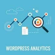 Blog ou site WordPress : comment augmenter et développer son audience ?